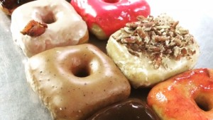 best top rated doughnuts in okc oklahoma order online fresh top