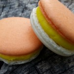 best thanksgiving macaron oklahoma city belle kitchen 5 stars top rated