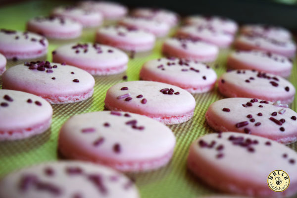 oklahoma best macaron bridal shower baby 5 start top rated