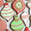 best xmas cookies okc cooking classes