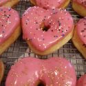 best doughnuts okc oklahoma holey rollers hurtz top 10 top rated