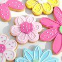 Best Cookies in OKC top rated kids baking cooking class