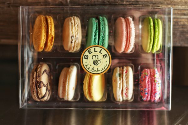best macarons best bakery top 10 best coffee near me macaron macarons