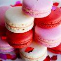 best macaron macaroon okc valentines day woops pinkitzel cheap
